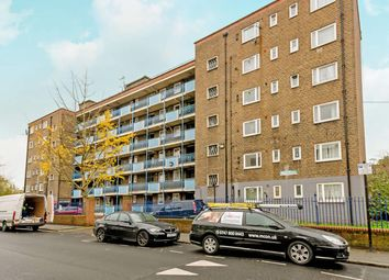 Thumbnail 3 bedroom property for sale in Colville Estate, London
