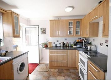 Thumbnail 2 bed property to rent in Lemsford Lane, Welwyn Garden City