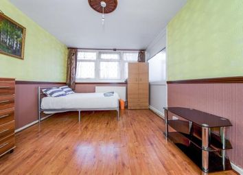 3 bed maisonette for sale in 92 Cable Street, Wapping, London E1