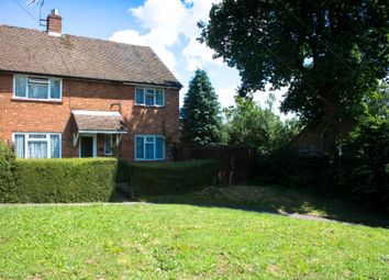Thumbnail 4 bed semi-detached house for sale in London Road, Westerham