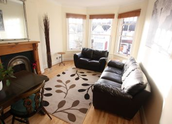 Thumbnail 2 bedroom flat to rent in Audley Road, Hendon