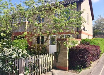 Thumbnail 2 bed maisonette to rent in Blyth Close, Twickenham