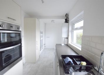 Thumbnail 3 bed end terrace house to rent in Sidmouth Road, Bedminster, Bristol