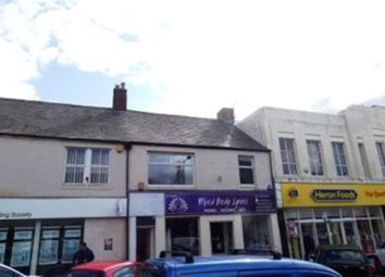Thumbnail Property to rent in Hawthorn Mews, Hawthorn Road, Ashington