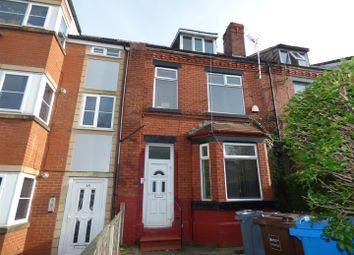 Thumbnail 9 bed property to rent in Ladybarn Lane, Fallowfield, Manchester