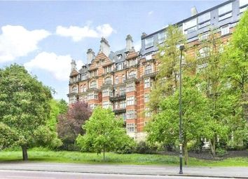 Parkside, Knightsbridge, London SW1X