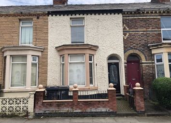 3 bed property to rent in Olivia Street, Bootle L20
