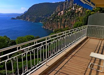 Thumbnail 2 bed apartment for sale in Cap D Ail, Alpes Maritimes, France