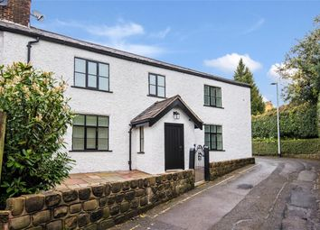 Thumbnail 3 bed detached house to rent in Mill Brow, Worsley, Manchester