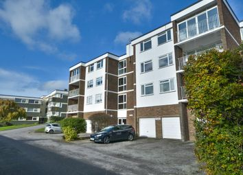 Skeyne Drive, Pulborough RH20. 2 bed flat for sale