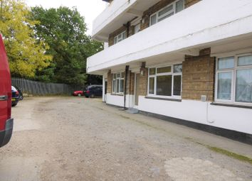 Thumbnail 2 bed flat to rent in Edgware Way, Mill Hill