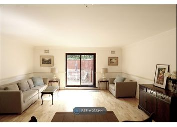Thumbnail 3 bed flat to rent in Inverey Court, London