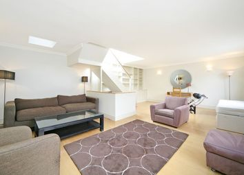 Thumbnail 3 bedroom property to rent in Redfield Lane, Earls Court
