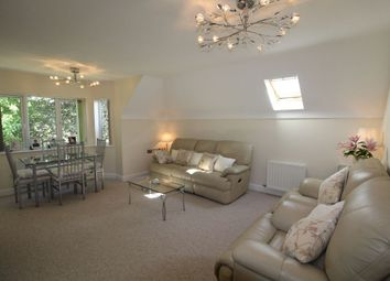 Thumbnail 2 bed flat for sale in 2, Bolton