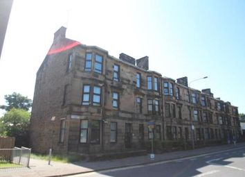 Thumbnail 2 bed flat for sale in 2131 Pollokshaws Road, Glasgow, Lanarkshire