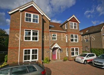 Thumbnail 2 bed property to rent in Sydney Road, Haywards Heath