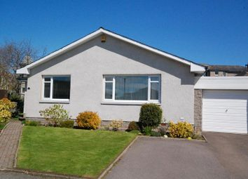 Thumbnail 3 bed detached house to rent in Whnihill Gardens, Aberdeen