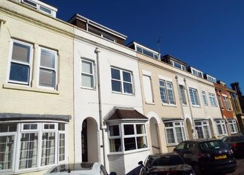 3 bed terraced house for sale in Forest View, Southampton SO14