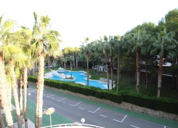 Thumbnail 1 bed apartment for sale in Altos De Campoamor, Orihuela Costa, Spain