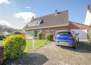 4 bed detached house for sale in Charnhill Brow, Mangotsfield, Bristol BS16