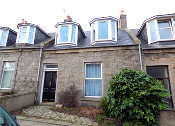 Thumbnail 4 bed terraced house to rent in 24 Belmont Road, Aberdeen