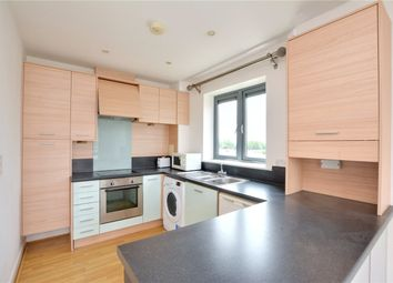 2 bed flat to rent in Hale House, Berber Parade, Shooters Hill, London SE18