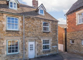 Thumbnail 3 bed town house for sale in Bromsgrove, Faringdon