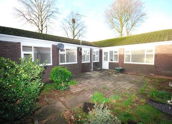 Thumbnail 3 bed bungalow to rent in Brereton Close, Castlefields, Runcorn