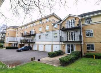 2 bed flat to rent in Northlands Road, Southampton SO15