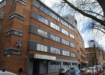 Office to let in 24-26, Baltic Street, Clerkenwell EC1Y