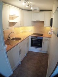 Thumbnail 2 bed flat to rent in Eastwick Road, Taunton