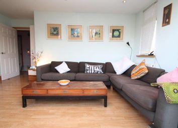 Thumbnail 2 bed flat for sale in Buckhurst Street, London