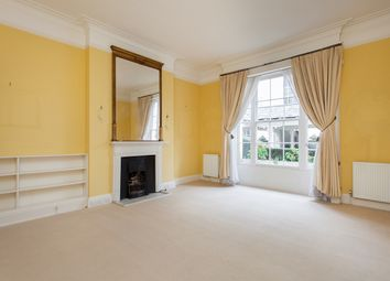 Thumbnail 3 bed triplex for sale in Albany Court Yard, Piccadilly, London