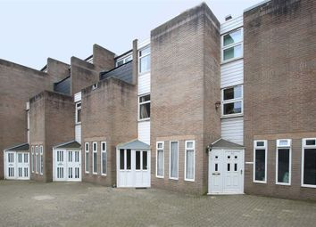 Thumbnail 4 bed property for sale in Coburg Crescent, London