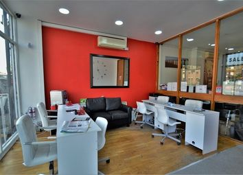 Thumbnail Commercial property to let in Queens Parade, Willesden Lane, London