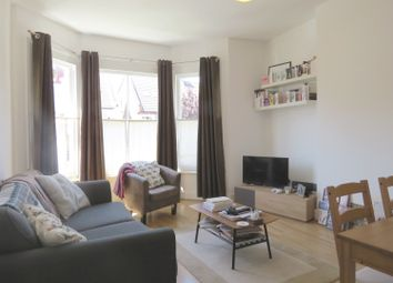 Thumbnail 2 bed flat to rent in Romola Road, Herne Hill