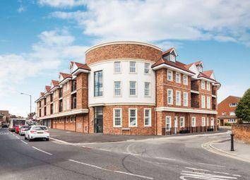 Thumbnail 2 bedroom flat to rent in Peach Street, Wokingham