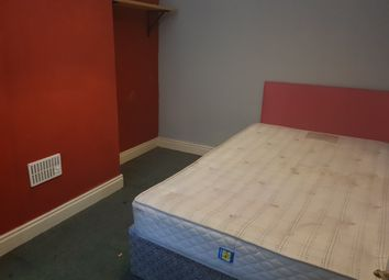 Thumbnail Room to rent in Tootal Drive, Salford