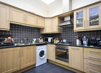 Thumbnail 2 bedroom flat to rent in Kendalls Hall, Hampstead
