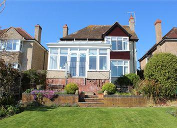 Thumbnail 3 bed detached house for sale in Westown, Bothenhampton, Bridport, Dorset