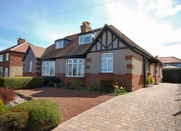 Thumbnail 2 bed bungalow for sale in Stakesby Road, Whitby