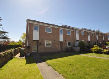 Thumbnail 3 bed end terrace house for sale in Penkett Grove, Wallasey
