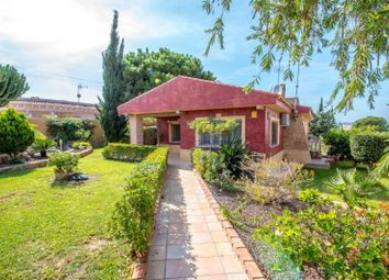 Thumbnail 4 bed villa for sale in Los Balcones, Orihuela Costa, Spain