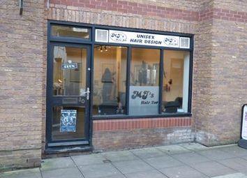 Thumbnail Retail premises to let in 10 All Saints Passage, Huntingdon, Cambridgeshire