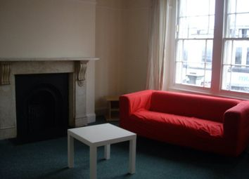 Thumbnail 4 bed property to rent in Cheltenham Crescent, Cheltenham Road, Bristol