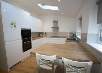 Thumbnail 3 bed semi-detached house for sale in Thornton Lea, Pelton, Chester Le Street