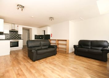 Thumbnail 2 bed flat to rent in Clayton Street, City Centre, Newcastle Upon Tyne