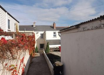 Thumbnail 2 bed terraced house for sale in Truro, Cornwall