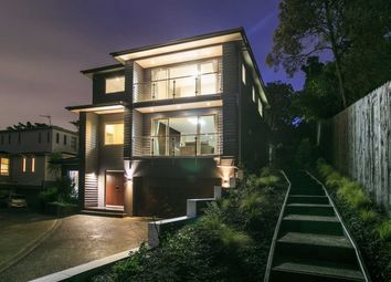 Thumbnail 4 bedroom property for sale in Campbells Bay, North Shore, Auckland, New Zealand