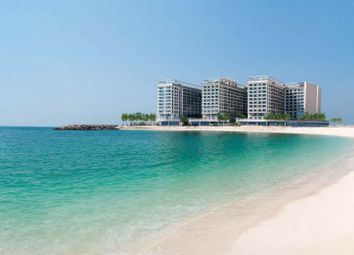 Thumbnail 2 bed apartment for sale in Pacific, Al Marjan Island, Ras Al Khaimah, Dubai